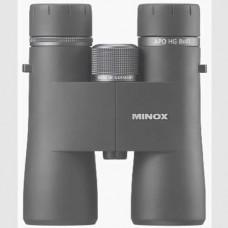 Бинокль MINOX APO HG 10x43 BR