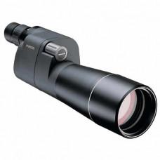 Зрительная труба MINOX MD62 (black)