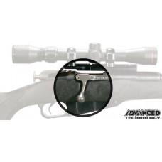 Лапка затвора для винтовки Мосина MOI-0700-B