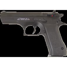 Пистолет пневматический Jericho 941 SWISS ARMS SA 941