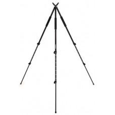 Телескопическая сошка-трость ULTREC Bipod (США). QCT-SB