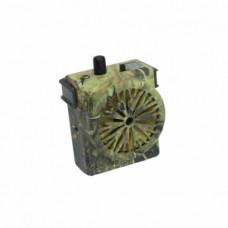 Манок Mini Colibri R350 в комплекте с чипом 10 голосов. R350