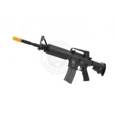 Страйкбольный автомат Classic Army M15 A4 SPC