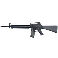 Страйкбольный автомат Classic Army M15 A2 Rifle