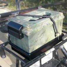 Герметичный ящик для снаряжения MTM SDB-0-35