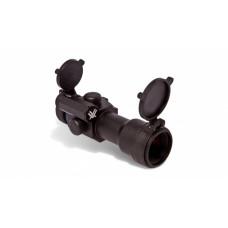 Оптический прицел Strikefire AR-15, VORTEX SFRD-AR-15