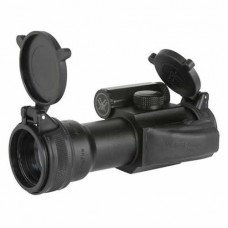Оптический прицел Strikefire HUNT, VORTEX SFRD-HUNT