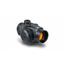 Оптический прицел SPARC Red Dot, VORTEX SPRC