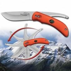 Нож охотничий Swingblaze-Orange (BOX) SZ-20N
