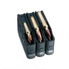 Магазин для винтовок Tikka T3 на 3 патрона калибров .22-250 /.243 /.308