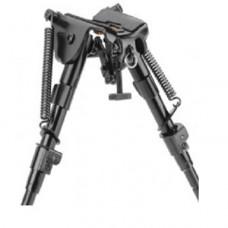 247142, XLA 6 - 9 Bipod - Pivot Сошки для стрельбы