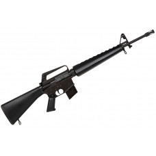 Автомат Denix M16A1 США 1967г.
