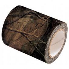 Камуфляжная лента Allen Cloth Tape ALLEN 28