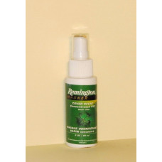Маскировка запаха человека от животных (пихта), pump-spray 60ml.