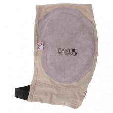 310010, Past Mag-Plus Recoil Shield Ambidextrous Наплечный амортизатор