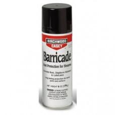 Barricade Rust Protection защита от коррозии. 33135