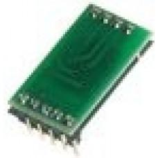 Чип Mini Colibri на 8 голосов С300-Г (RS 10/06)