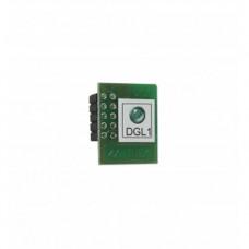 Чип Mini Colibri на 10 голосов С450