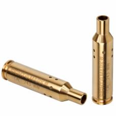 Патрон холодной пристрелки к.308, Sight Mark