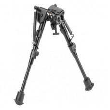 403215, XLA 9 - 13 Bipod - Fixed Сошки для стрельбы