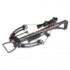 Арбалет Darton Archery Viper Xtreme