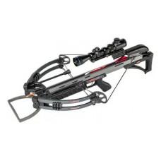 Арбалет Darton Archery Rebel 135SS комплект