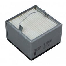 Фильтр топливный сепаратор Fleetguard FS19605 прямоугольный