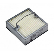 Фильтр топливный сепаратор Fleetguard FS19733 прямоугольный