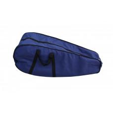 Сумка для хранения и переноски пм 2,5 л.с., синий