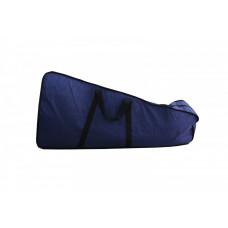 Сумка для хранения и переноски пм 5 л.с., синий