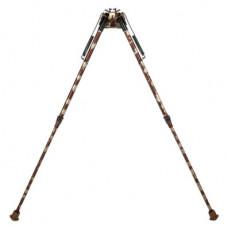 445066, XLA 13 - 23 Bipod Camo - Pivot Сошки для стрельбы