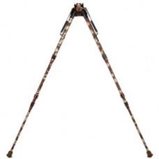 445088, XLA 13,5 - 27 Bipod Camo - Pivot Сошки для стрельбы