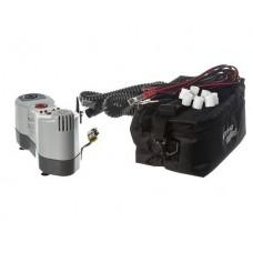 Насос Bravo BTP12 электрический с цифровым индикатором, 12 В