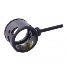 Скоп для блочного лука Specialty Archery True Spot Target