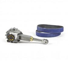 Насадка Work Sharp Tool Grinding Attachment для точилки Ken Onion Edition WSSAKO81111