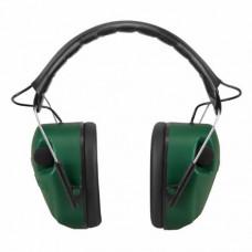 497700, Защитные активные наушники E-Max Standart Profile Hearing Prot
