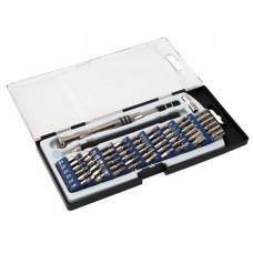 Набор инструментов Precision Micro Screwdriver Set 564018