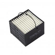 Фильтр топливный SEPAR SWK2000/5/50 (сменный картридж)