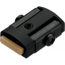 Стопор предотвращающий откат оптических прицелов GAMO 621-3174