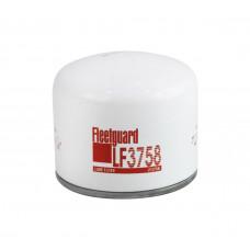 Фильтр масляный Fleetguard (аналог Volvo Penta 3517857)