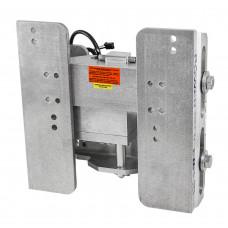 Подъёмник мотора гидравлический 50-300 л.с. вертикальный, скоростной (Power-Lift)
