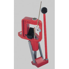 Пресс для снаряжения патронов Hornady Lock N Load Classic Reloading Press