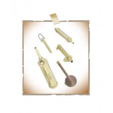 Набор для заряжания Кремниевого Дульнозарядного Оружия Traditions