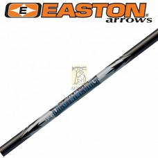 Стрела для арбалета Easton (Beman) CARBON LIGHTNING