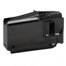 Магазин для винтовок Winchester Super X Rifle (SXR)  на 3 патрона калибра .30-06 Springfield