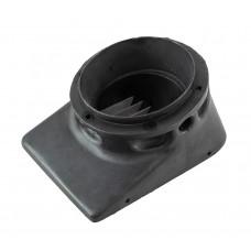Водозаборник резиновый (аналог 853)