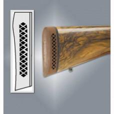 Ivory acrylic single reed манок на утку.