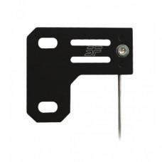 Кликер магнитный для классического лука