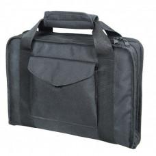 Кофр-сумка пистолетный ALLEN 77-13