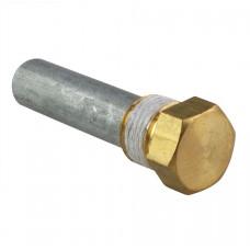 Анод цинковый (бензиновые моторы) VP